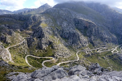 95_cycling-routes-in-mallorca-sa-calobra