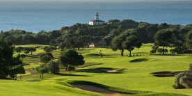 Mallorca-Golf-Island-Alcanada-11