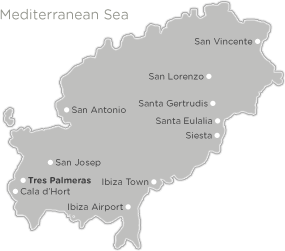 map-of-ibiza