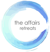 The Affairs – Retreats