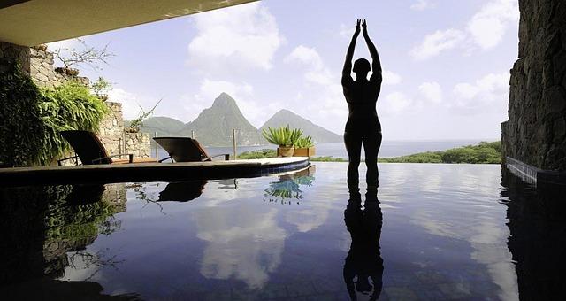 yoga-20647_640
